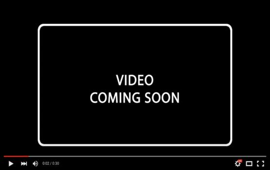 video_coming_soon